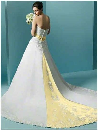 alfred angelo colors alfred angelo in color style 1708 wedding dress