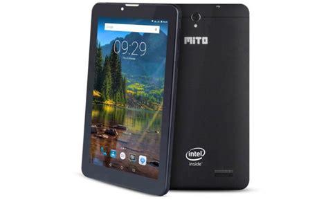 Tablet Mito Yang Baru mito luncurkan t35 gunakan chipset intel info