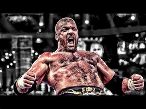 motorhead time to play the game time to play the game triple h theme song the game