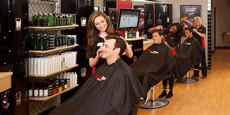 sport haircuts near me 28 images support center