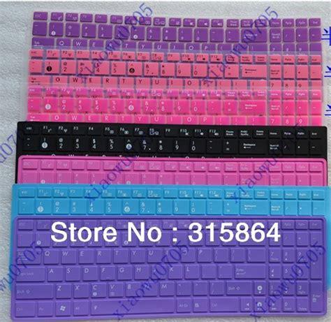 Asus Rog Laptop Keyboard Protector Cover Pelindung 15 17 Inch kaufen gro 223 handel asus laptop tastatur abdeckung aus china asus laptop tastatur abdeckung