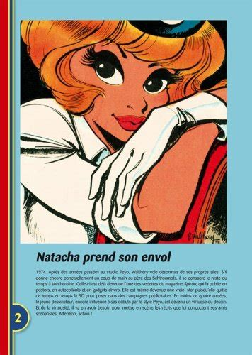 libro broussaille intgrale tome 2 libro natacha l int 233 grale tome 2 envol vers l aventure di fran 231 ois walth 233 ry maurice tillieux