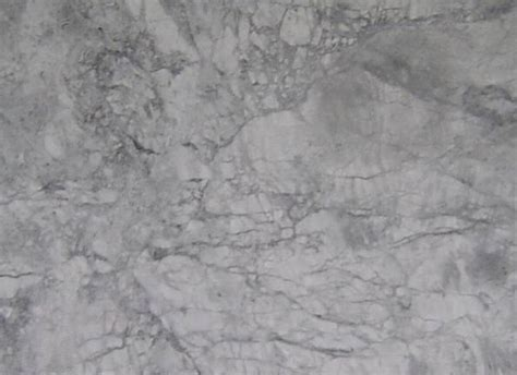 White And Grey Granite Countertops by Kitchen Countertops