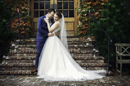 cleveland wedding photographers reviews for photographers
