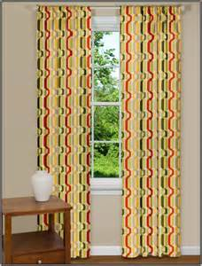 Green And Yellow Curtains Blue Green And Yellow Curtains Curtains Home Design Ideas Lvjn7ow6qr