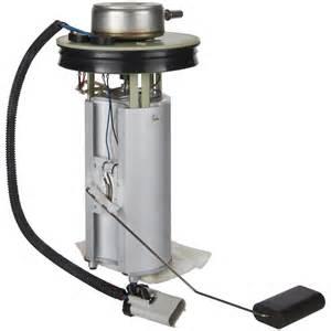dodge dakota new sending unit fuel module 3 9 4 7 5 9