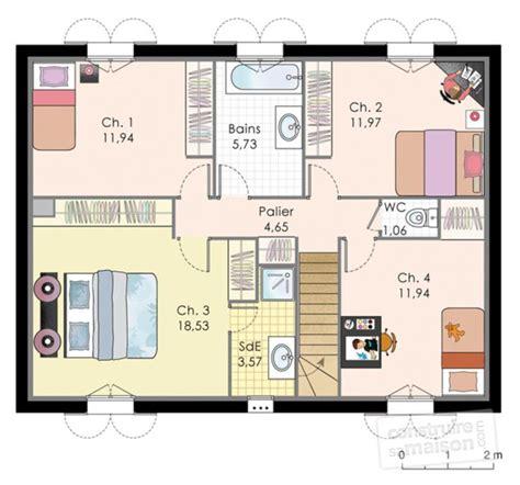 Faire Ses Plan De Maison 3526 by Faire Ses Plan De Maison Simple Finest Faire Ses Plans De
