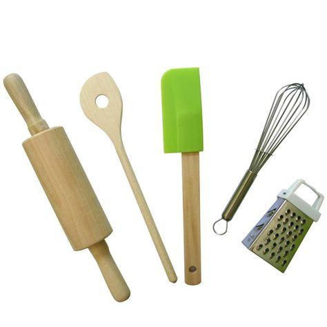 instrument cuisine cuisine acrc ims casa
