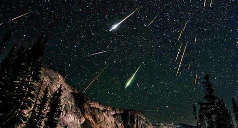 lyrid meteor shower lyrids 2017 when and how to see the lyrids meteor shower