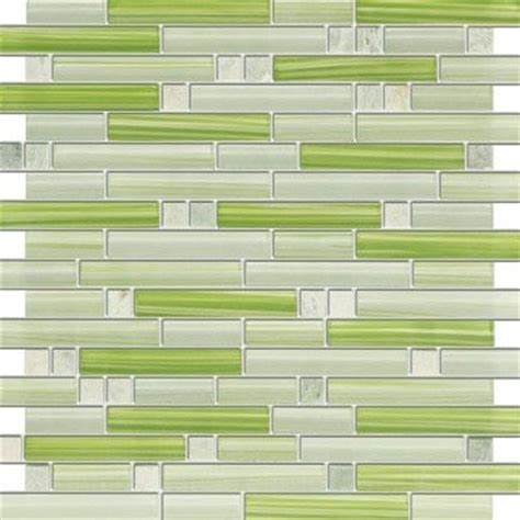 green glass backsplash tile random bricks apple martini green marble green glass tile