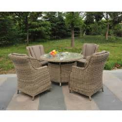 Outdoor Rattan Patio Furniture Rattan Patio Furniture Home Outdoor