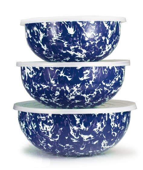 Things To Put In Decorative Bowls by Decorative Things Colanders Strainers Mixing Bowls