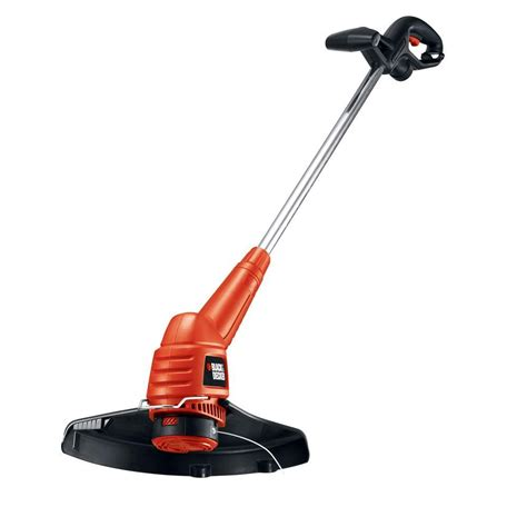 Li Ion Speedmax 2in1 Biru ryobi one 18 volt lithium ion electric cordless string trimmer and edger 1 3 ah battery and