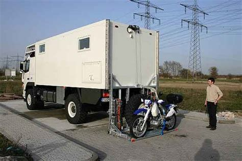 boat lifts unlimited md carrying m bike on back of vehicle page 2 horizons