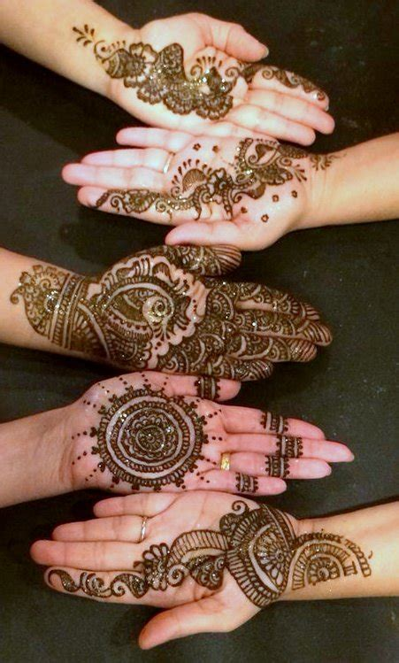 henna tattoo rental 22 excellent henna artist virginia makedes