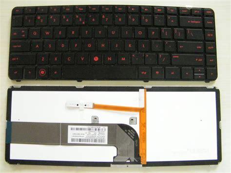 Keyboard Laptop Hp Pavilion Dm4 hp pavilion dm4 3090se dm4 3390se dm4 3170se dm4 3099se