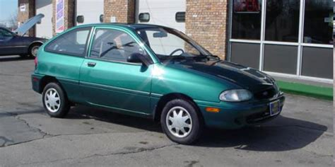 blue book used cars values 1997 ford aspire user handbook 1996 ford aspire used car pricing financing and trade in value