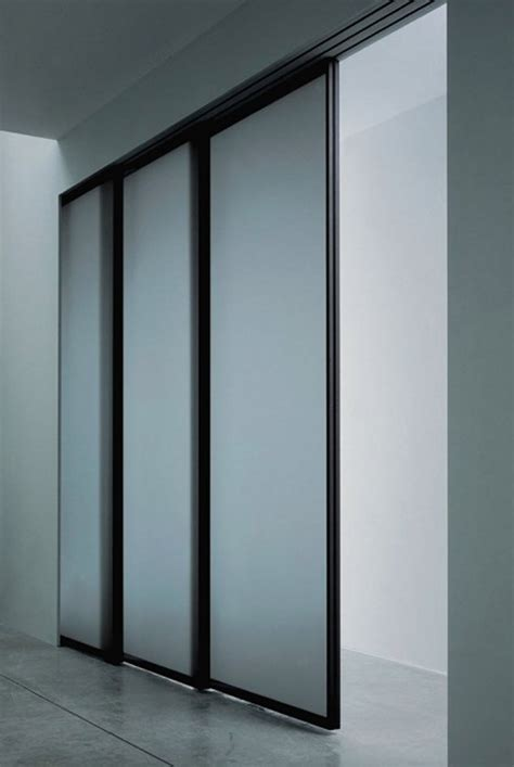 Modern Sliding Doors Modern Doors For Sale Modern Interior Modern Interior Sliding Doors