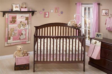 top 5 best teddy decor for nursery for sale 2017