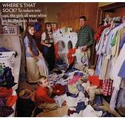 At Home With The Duggar Family