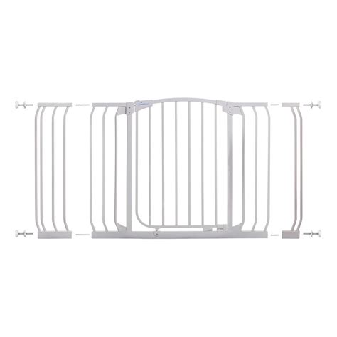 dual banister baby gate 28 summer infant dual banister gate summer infant