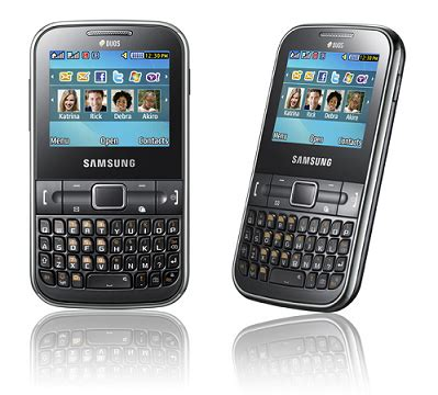 review about samsung chat 322 mobile, dealers and service