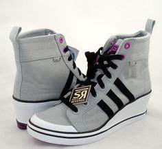 Adidas Neo Caflaire Denim Pack adidas sneaker keilabsatz wedge damen weneo bball hightop