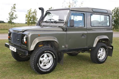 land rover defender colours defender2 net view topic do you a favourite land