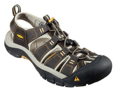bass water shoes keen newport h2 water shoes for bass pro shops