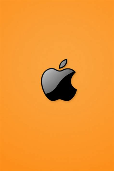 cool apple logo 17 iphone 5 wallpapers top iphone 5 apple logo iphone wallpaper hd