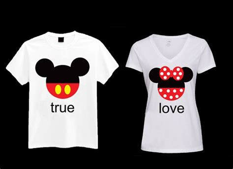 Mickey Sweater Mo T1310 2 minnie and mickey mouse sweaters www pixshark