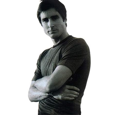 luke wilson engaged the last reel october 2012