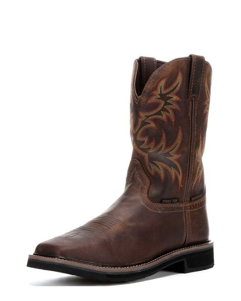 Country Boots Original 3 13 best s cowboy boots images on justin