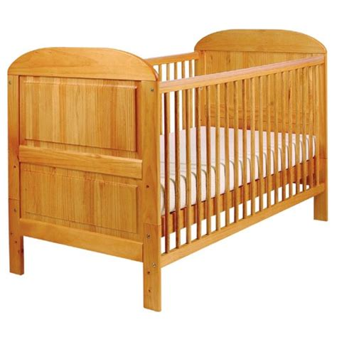 Cot Beds by Buy East Coast Cot Bed Antique Preciouslittleone