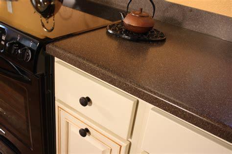 slate countertop cost slate countertops cost vs granite budget kitchen