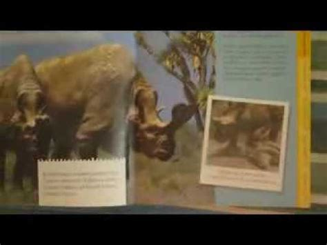 walking with your books book review quot walking with beasts survival quot