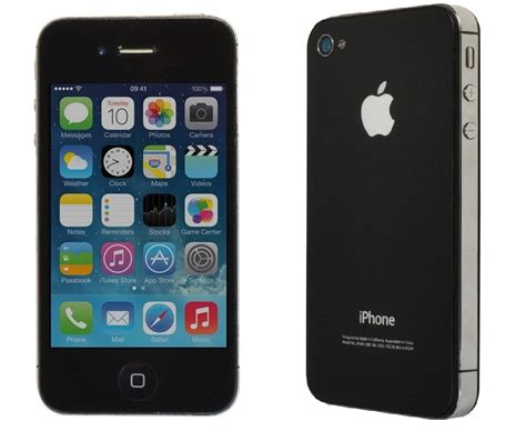 a iphone 4 apple to add iphone 4 and 2010 macbook air to its obsolete list later in the month