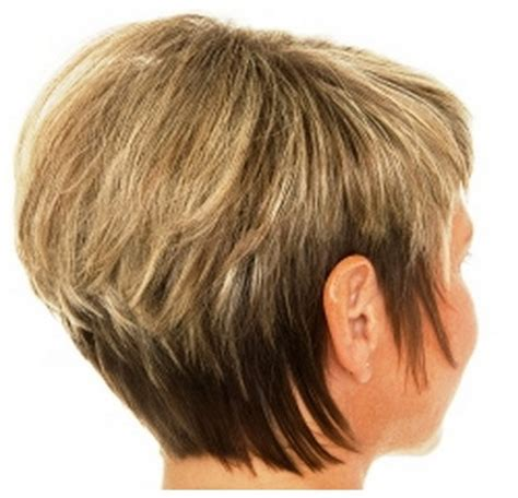 stacked hairstyles for older women short stacked hairstyles for women