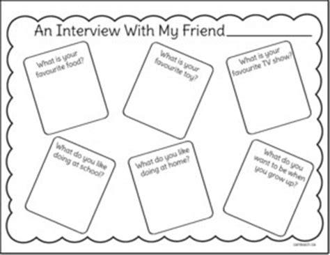 Pdf How Be Friend Friends Families by Friendship Worksheet Kindergarten 8 Worksheet