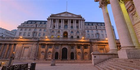 is today a bank in uk bank holds uk interest rates at 0 5 for yet another month