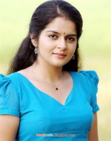 malayalam film actress hot photo gallery malayalam actress roma hot photos kerals cafe