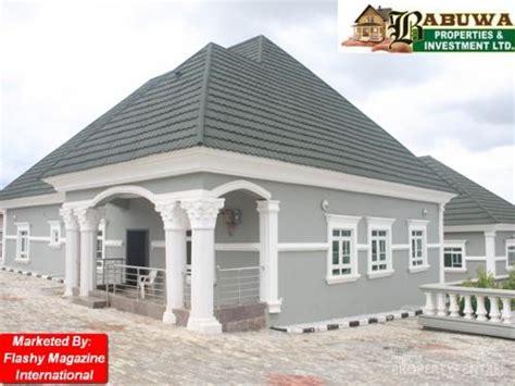 nigeria house plans nigeria house plans
