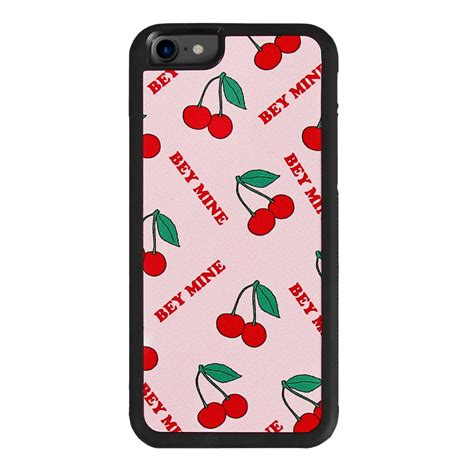 gifts for beyonce fans s day gift idea for beyonc 233 fans and 2