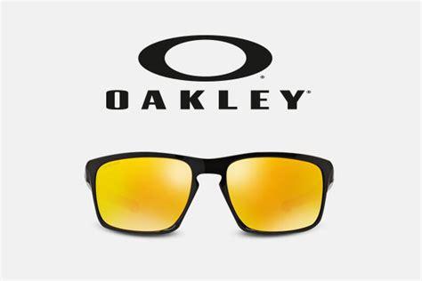 Jam Tangan Pria Jam Tangan Murah Fossil Onix Brown In Blue jual kacamata terbaik harga murah lazada co id