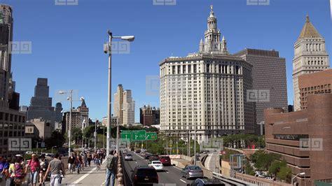 Manhattan Borough President S Office by Usa New York City Manhattan Borough President S Office