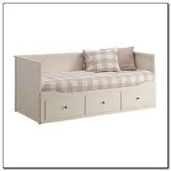 Twin Beds Ikea Ikea Storage Bed Twinhome Design Ideas Beds Home
