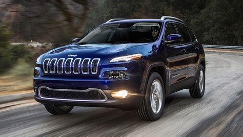 jeep autobildde
