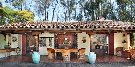 ranch farm wedding venues in southern california 2 westerbeke ranch weddings get prices for wedding venues