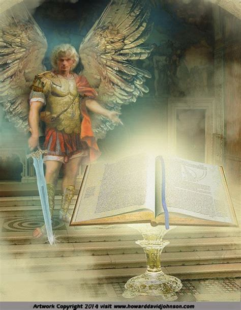 angel of light bible 1375 best angels of light images on pinterest