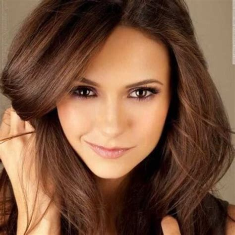 brown hair color pictures 80 brown hair color shades that flatter anyone my new